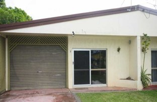Picture of 2/5 Anderson Street, Trinity Beach QLD 4879