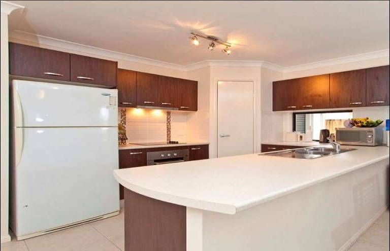 16 Butternut Circuit, Thornlands QLD 4164, Image 1