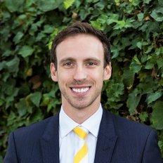 Joe Marriott, Sales representative