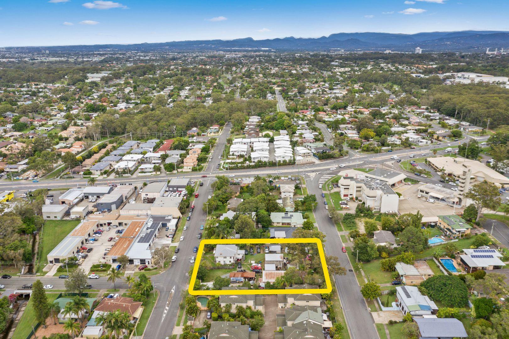 41 & 43 Ward Street, Southport QLD 4215, Image 2