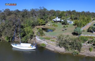 Picture of 300 Pacific Haven Cct, Pacific Haven QLD 4659
