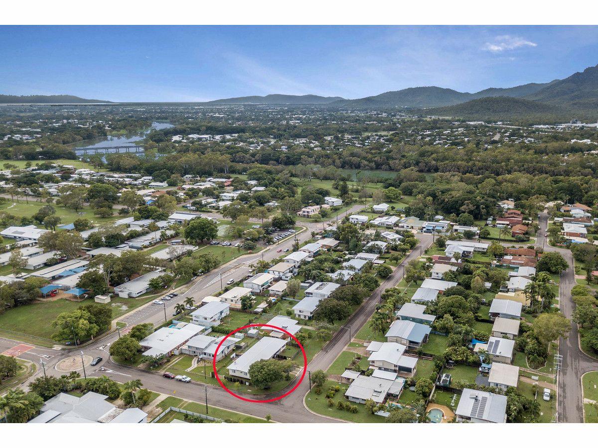 2 Alleena Street, Cranbrook QLD 4814, Image 1