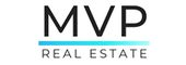 Logo for Harcourts Blue