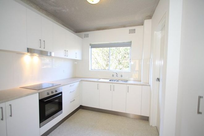 Picture of 9/23 William Street, HORNSBY NSW 2077