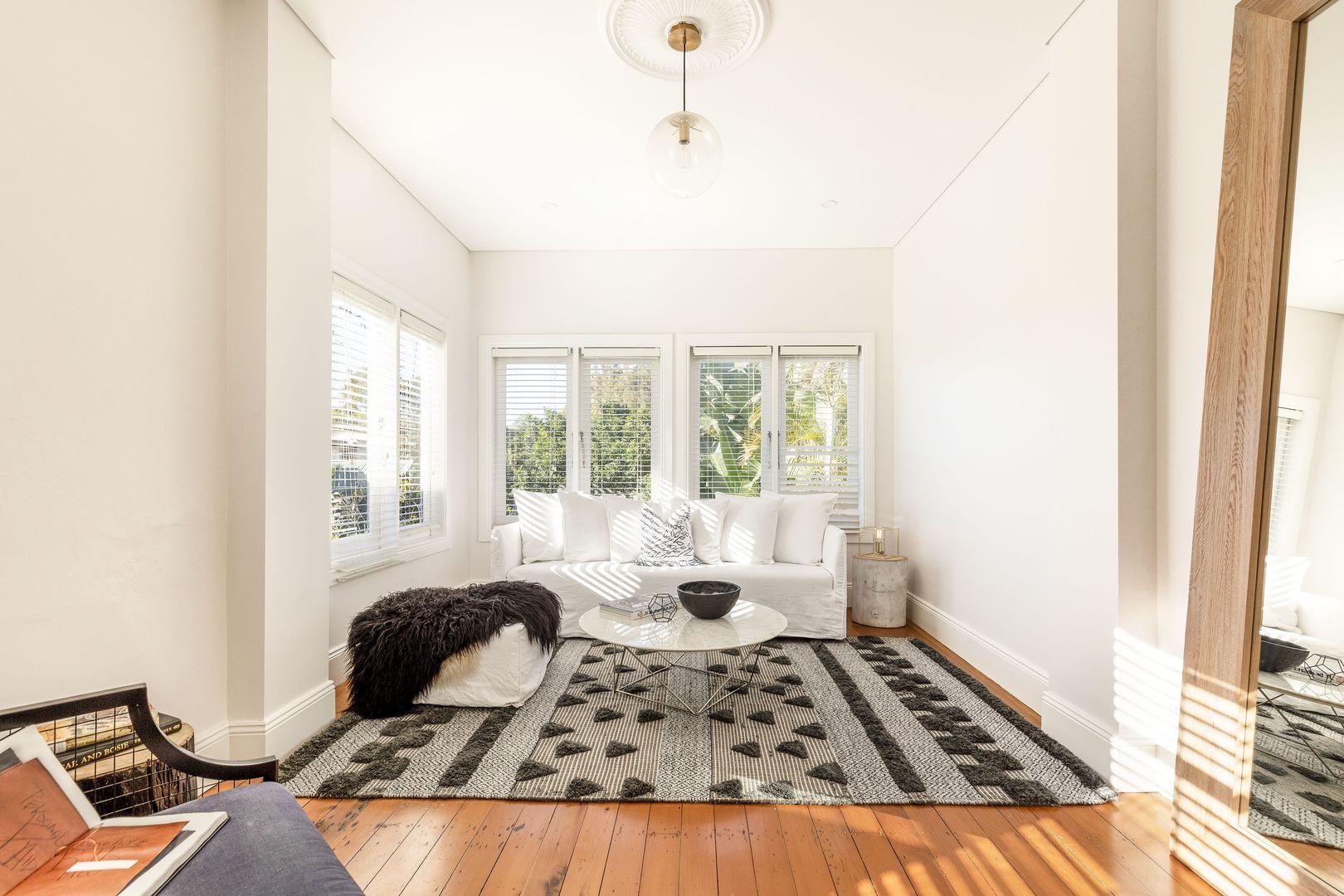 65 Phillip Street, Birchgrove NSW 2041, Image 0
