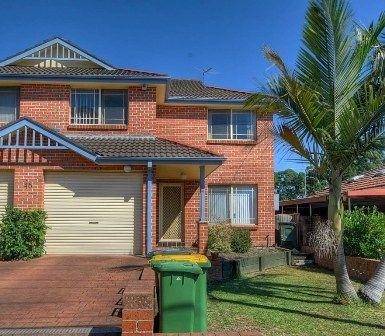 2/46 Reynolds Street, Toongabbie NSW 2146, Image 0