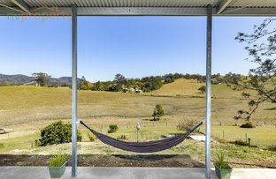 Picture of 9 Greenhills  Road, Upper Taylors Arm NSW 2447