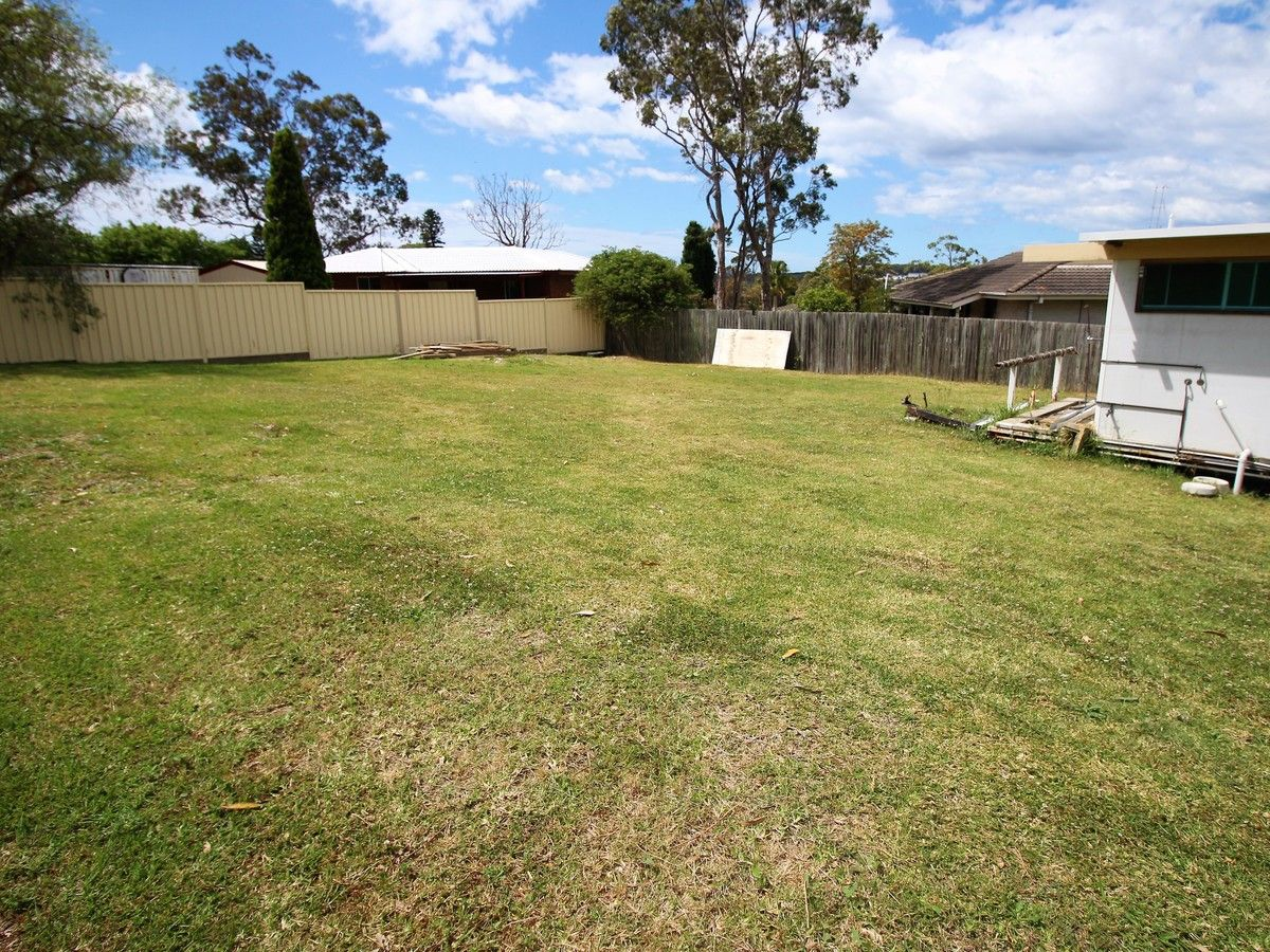 12 Neikah Place, Windale NSW 2306, Image 0