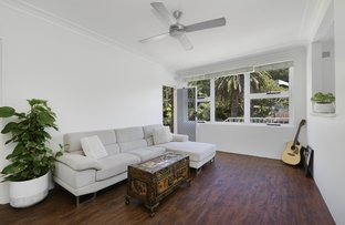 4/36 Pacific Street, Bronte NSW 2024
