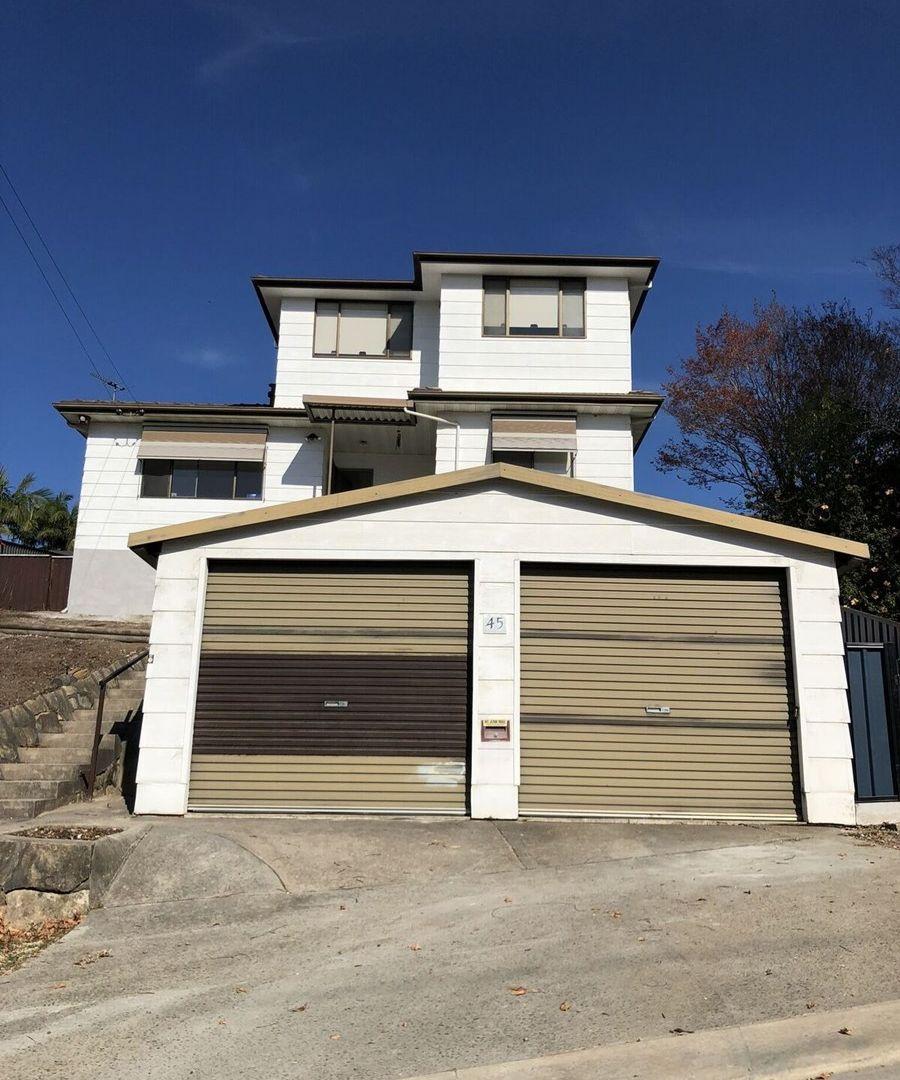 45 Townview Road, Mount Pritchard NSW 2170, Image 1