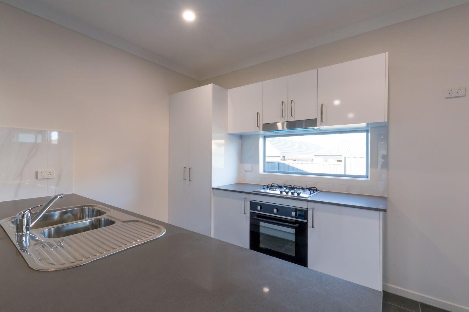 107 Village Circuit, Gregory Hills NSW 2557, Image 1