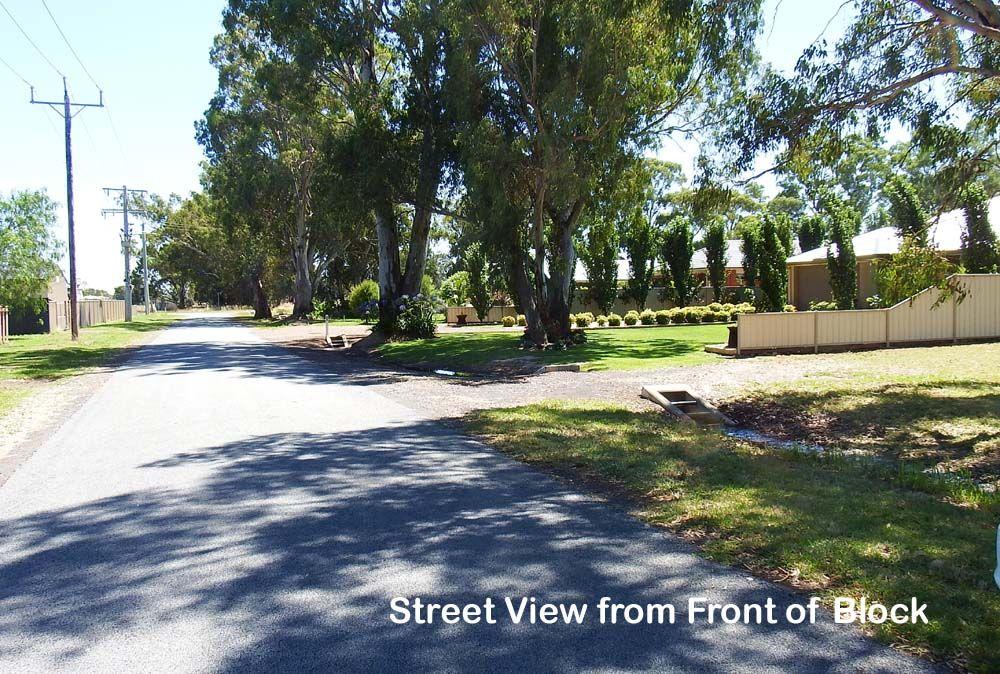 2-4 McKernan Street, Euroa VIC 3666, Image 2