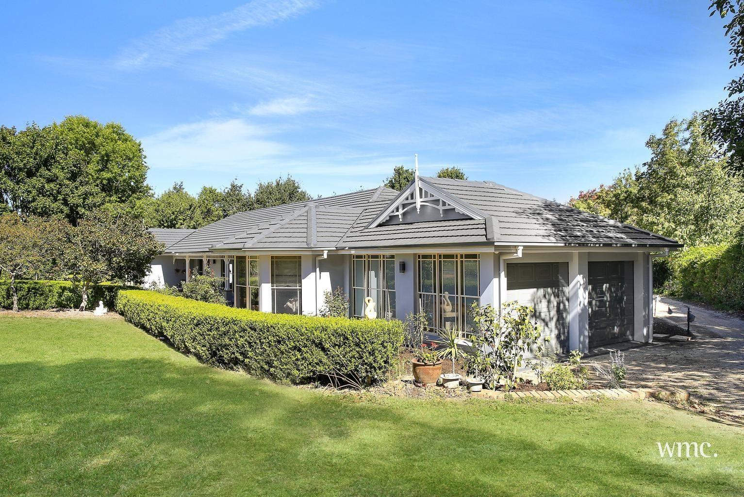 1A Burradoo Road, Burradoo NSW 2576, Image 1