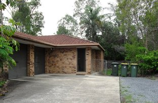 Picture of 2/3 Paramount Place, Oxenford QLD 4210