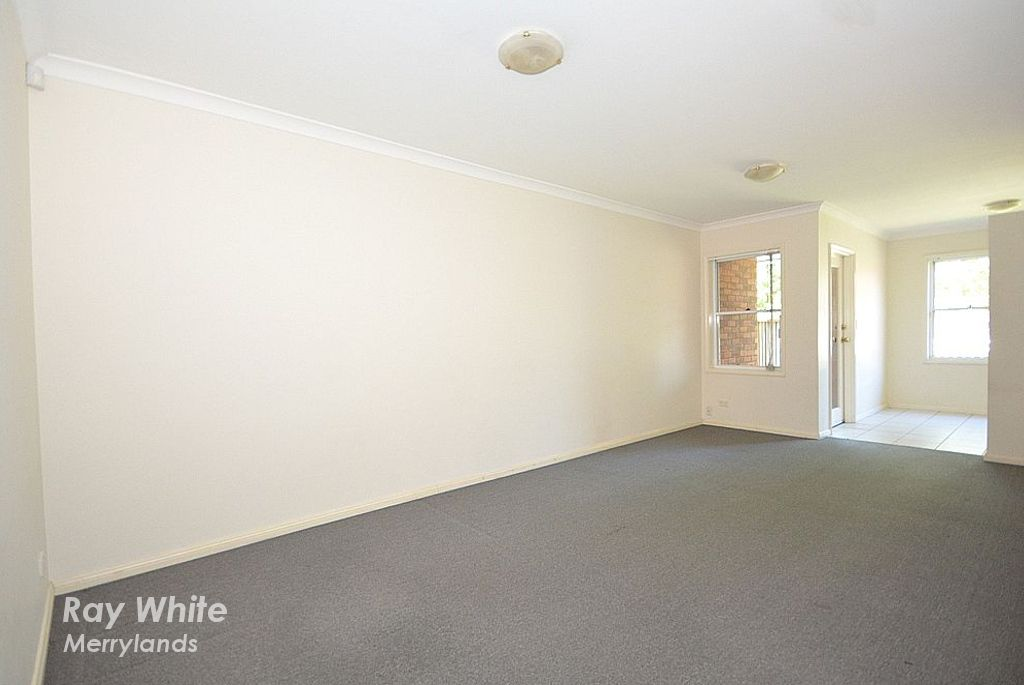 13/9-11 New Zealand Street, Parramatta NSW 2150, Image 1