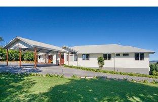 284-296 Western Avenue, Montville QLD 4560