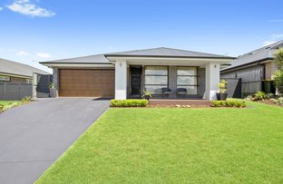 Picture of 3 Stables Street, Pitt Town NSW 2756
