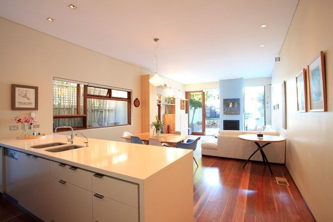 Picture of 22 Manning Street, QUEENS PARK NSW 2022