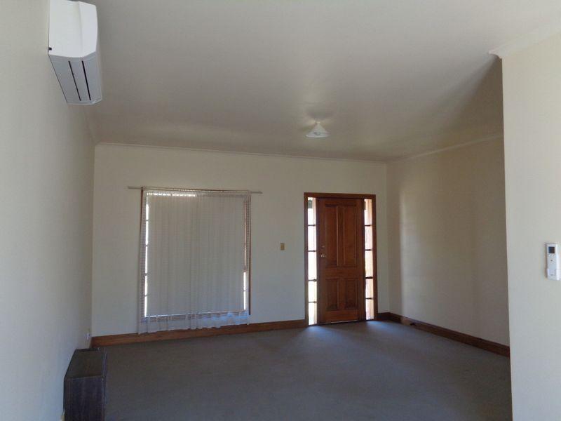 6/12 EDWARD STREET, Mount Gambier SA 5290, Image 2