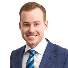 Sam Prosser, Sales Consultant
