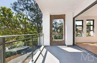 Picture of 105/2-6 Pearson Avenue, Gordon NSW 2072