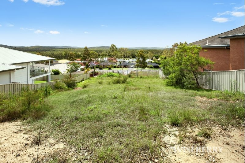26 Weaver Crescent, Watanobbi NSW 2259, Image 0