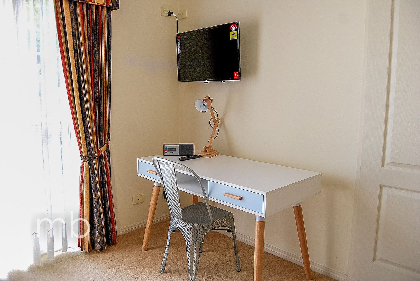 Room 2, 21 Wirruna Avenue, Orange NSW 2800, Image 1
