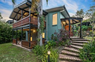 Picture of 156 Grandview Drive, Coolum Beach QLD 4573