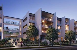 Picture of 85/1-9 Anzac Avenue, Maroochydore QLD 4558