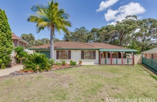 12 Camille  Crescent, Cardiff South NSW 2285