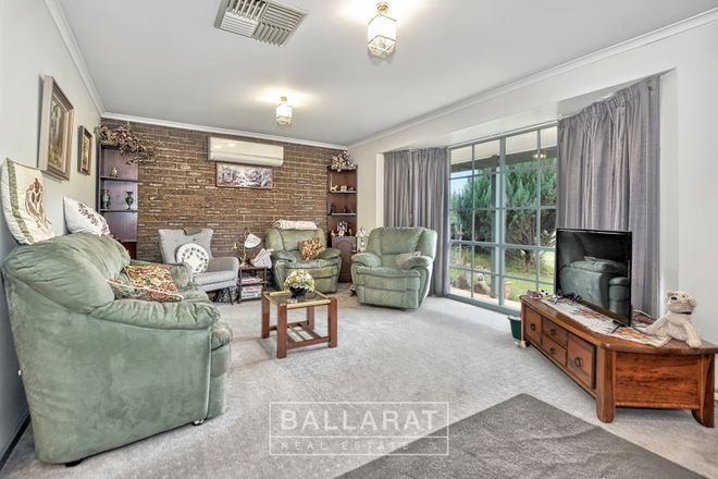 Picture of 56 Dehnerts Road Daisy Hill Via, MARYBOROUGH VIC 3465