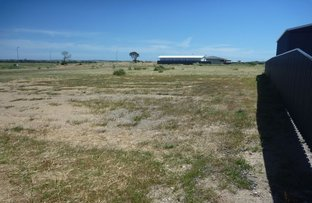 Picture of 155 (Lot 98) Bayview Road, Point Turton SA 5575