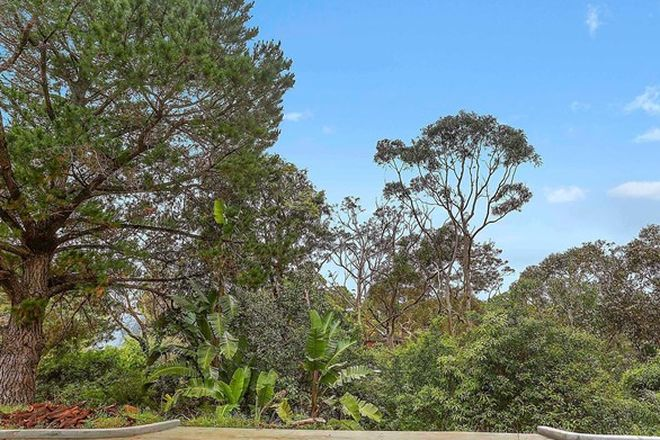 Picture of 36A Easton Road, BEROWRA HEIGHTS NSW 2082