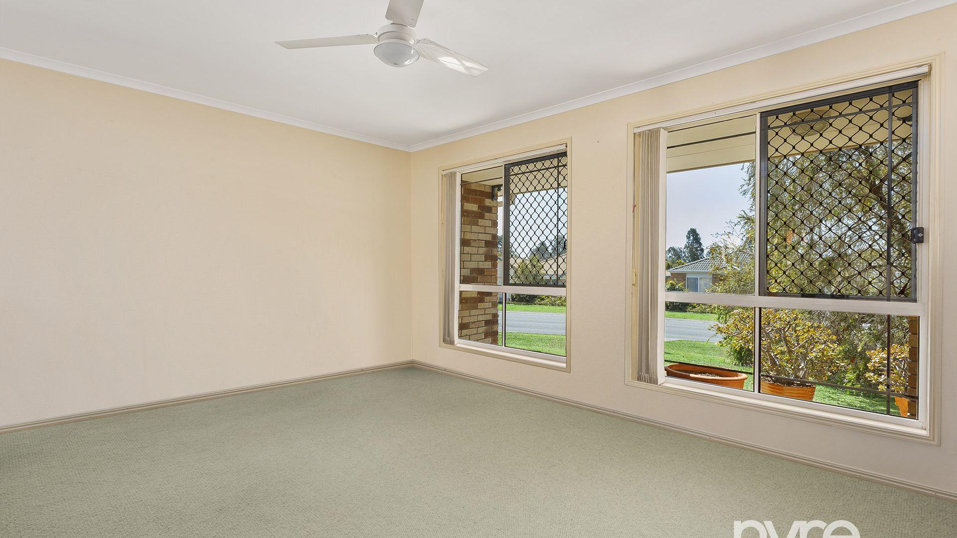 30 Paterson Place, Narangba QLD 4504, Image 1