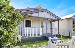 Picture of 43 Rawson Street, Mayfield NSW 2304