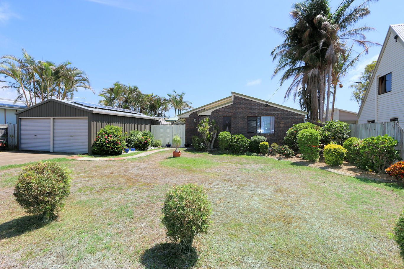 76 Wilfred St, Bargara QLD 4670, Image 0
