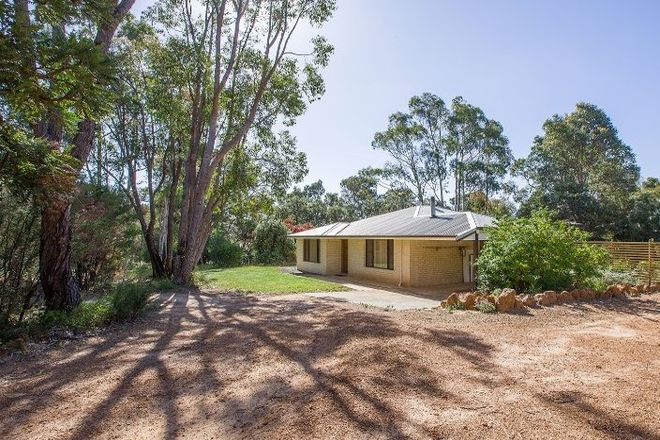 Picture of 65 Armstrong Street, BOYANUP WA 6237