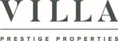 Logo for Villa Prestige Properties