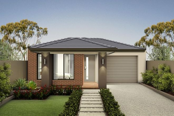 Picture of 3687 Pechanga Street, TARNEIT VIC 3029
