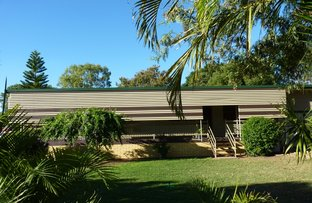 Picture of 13 Elizabeth Street, St George QLD 4487