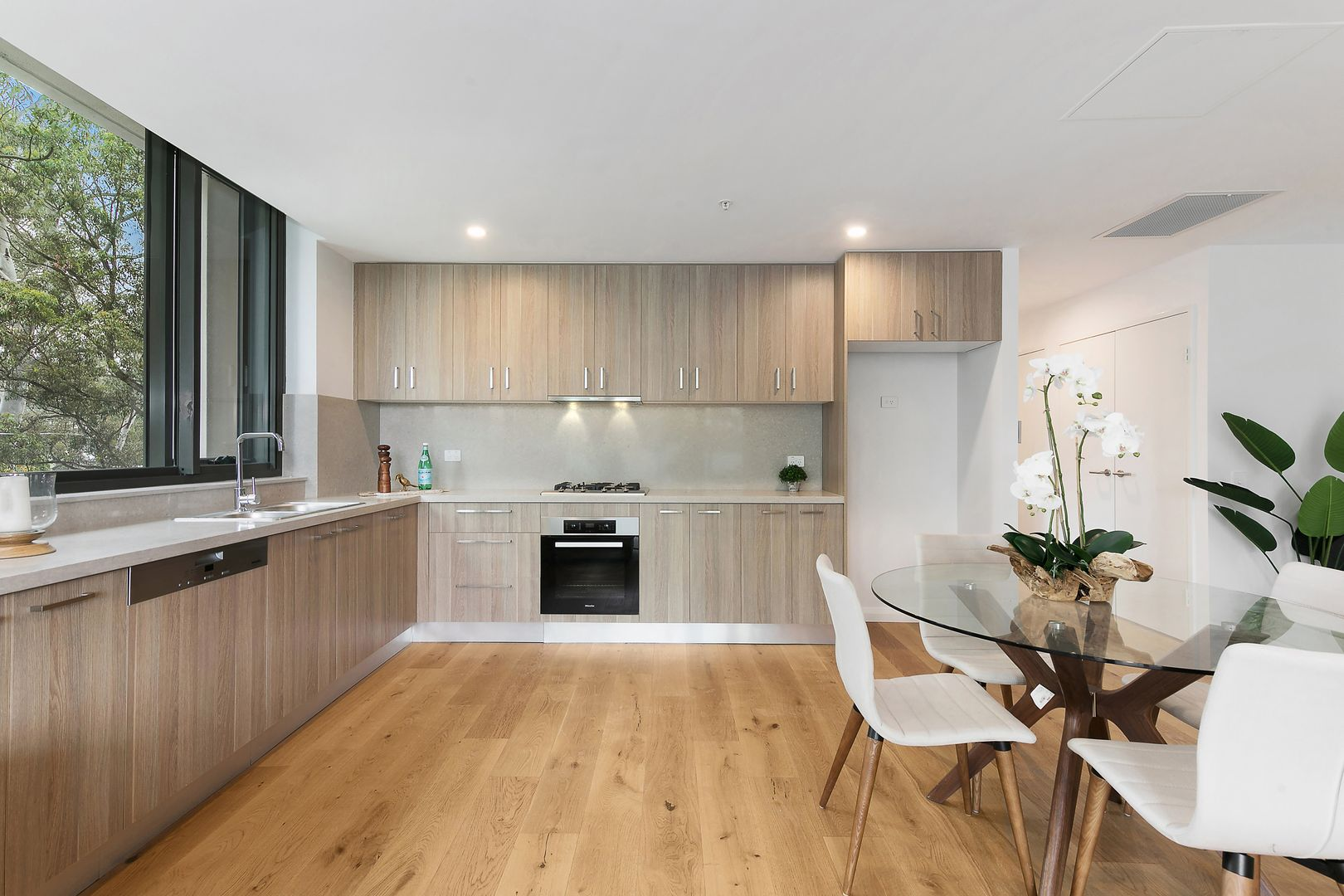 2 Bed/1454 Pacific Highway, Turramurra NSW 2074, Image 1