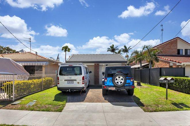Picture of 2/33 Chainey Avenue, MIAMI QLD 4220