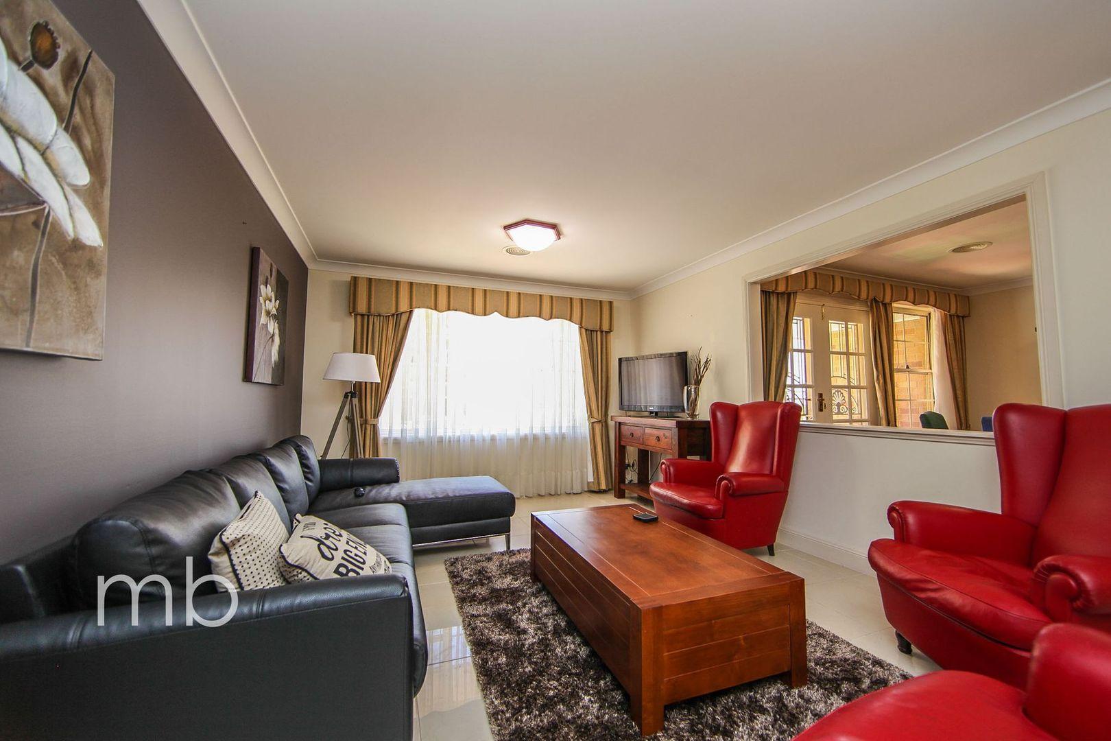 Room 3, 21 Wirruna Avenue, Orange NSW 2800, Image 2