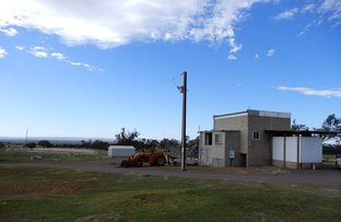 Picture of 23678 Horrocks Hwy, Wilmington SA 5485