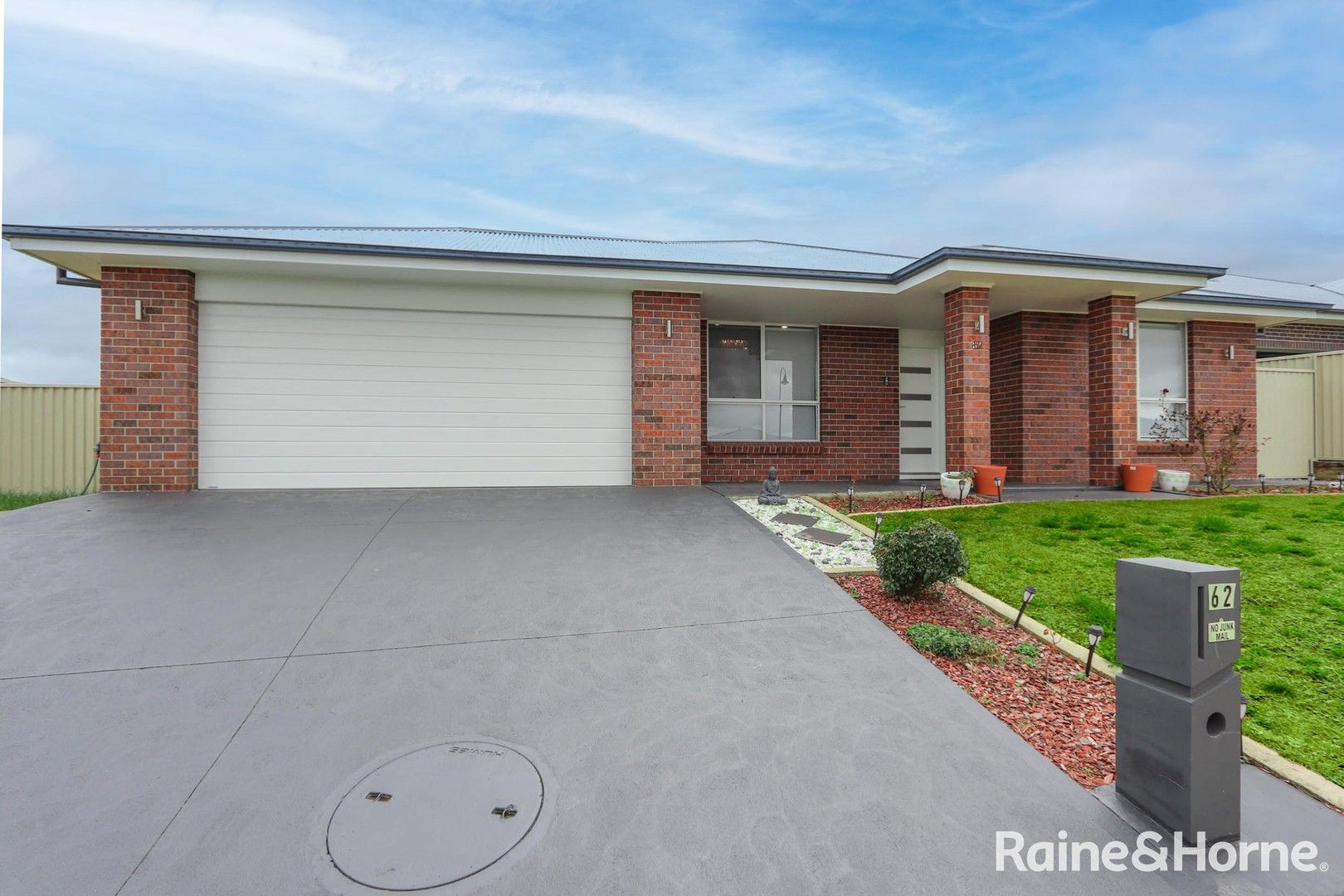 62 Graham Drive, Kelso NSW 2795, Image 0