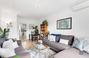 Picture of 4/64a Second Avenue, St Peters SA 5069