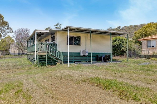 Picture of 11 Bell Street, GREENMOUNT QLD 4359
