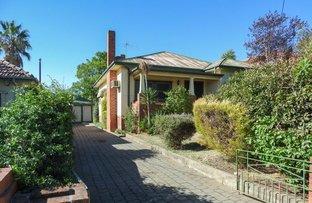 Picture of 326 Vallombrosa Street, East Albury NSW 2640