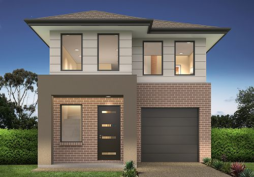 Lot 11 Proposed Road, Leppington NSW 2179, Image 0