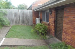 Picture of 4/280 Redbank Plains Road, Bellbird Park QLD 4300
